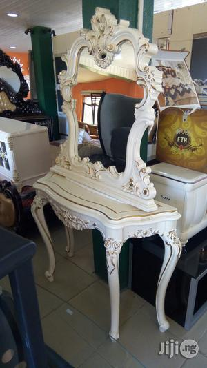 Console Mirror. | Home Accessories for sale in Lagos State