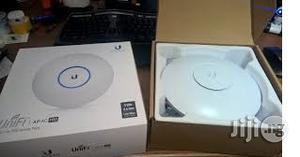 Unifi UAP-AC-PRO Indoor/Outdoor 2.4/5ghz AP | Home Appliances for sale in Lagos State, Ikeja