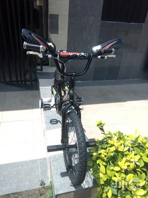 Huffy Children Bicycle Size 18 | Toys for sale in Lagos State, Victoria Island