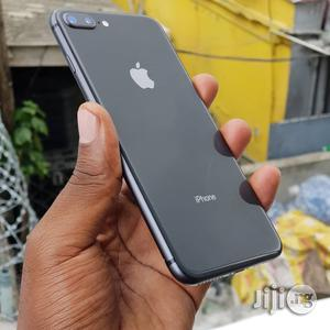 Apple iPhone 8 Plus 64 GB   Mobile Phones for sale in Abuja (FCT) State, Wuse