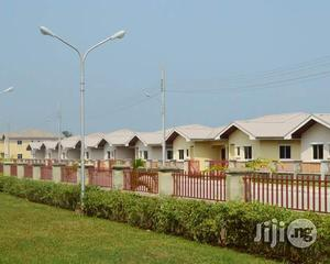 Furnished 3bdrm Bungalow in Chois Garden Estate, Ajah for Sale   Houses & Apartments For Sale for sale in Lagos State, Ajah