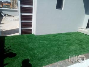 Artificial Grass For Landscaping   Garden for sale in Lagos State, Ikeja