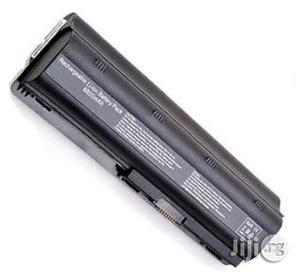 Laptop Battery | Computer Accessories  for sale in Lagos State, Ikeja