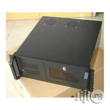 4U Computer Rack | Computer Accessories  for sale in Lagos State, Ikeja