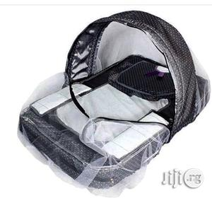 Baby Travel Bed   Children's Furniture for sale in Lagos State, Surulere