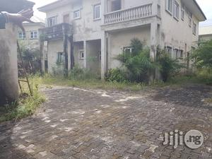 4bedroom Fully Detached Duplex For Sale On Over 700sqms   Houses & Apartments For Sale for sale in Lagos State, Ajah