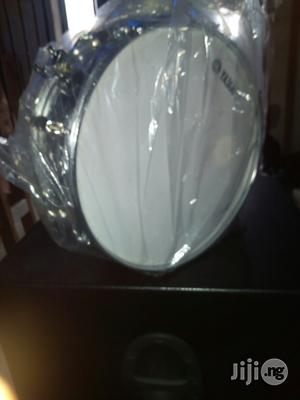 Snare Drum | Musical Instruments & Gear for sale in Delta State, Warri