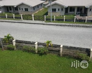 3bdrm Apartment in Ajah for Sale   Houses & Apartments For Sale for sale in Lagos State, Ajah