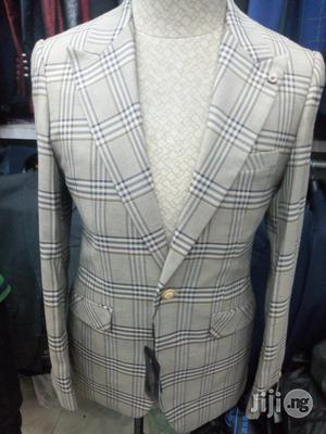 New EXCLUSIVE Turkey Blazers   Clothing for sale in Lagos State, Lagos Island (Eko)
