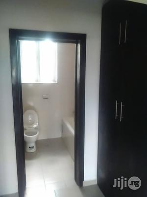 Beautiful Serviced 4 Bedrooms Terrace Duplex For Rent | Houses & Apartments For Rent for sale in Abuja (FCT) State, Wuse 2
