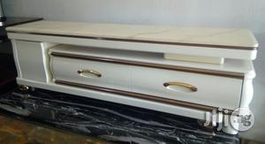 Television Stand. | Furniture for sale in Lagos State, Agege