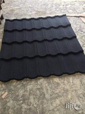 Kristen Bond Updated Stone Coated Roofing Sheet And Tiles In Nigeria | Building Materials for sale in Lagos State, Ajah