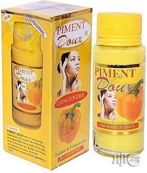 Piment Doux | Skin Care for sale in Lagos State, Amuwo-Odofin