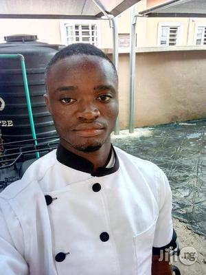 Restaurant & Bar CV | Hotel CVs for sale in Lagos State, Lekki