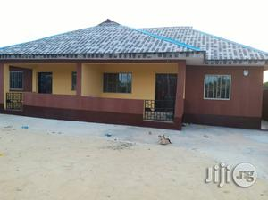Just 2 Occupant 2 Bedroom Flat Apartment   Houses & Apartments For Rent for sale in Lagos State, Ikorodu