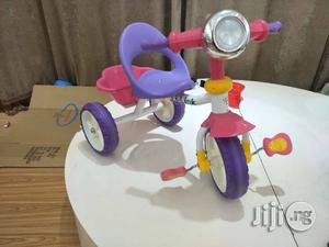 Baby Tricycle | Toys for sale in Lagos State, Lagos Island (Eko)