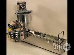 Doughnut Making Machine | Restaurant & Catering Equipment for sale in Lagos State, Ojo