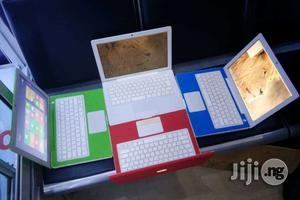 Laptop Apple MacBook 2GB Intel Core 2 Duo HDD 160GB | Laptops & Computers for sale in Lagos State, Maryland