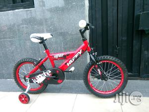 Huffy Ignite Children Bicycle Size 16 Agev( 4 to 9) | Toys for sale in Lagos State, Surulere