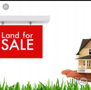 Land For Commercial Purposes For Sell In Abuja.   Land & Plots For Sale for sale in Abuja (FCT) State, Gwarinpa