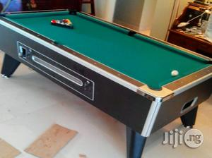 Coin and Marble Snooker Board | Sports Equipment for sale in Ogun State, Ado-Odo/Ota