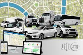 Car Tracker With Free Installation | Vehicle Parts & Accessories for sale in Delta State, Warri