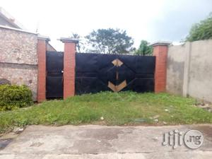 One Acre of Land at Seriene Area SMA Bodija Ibadan for Hotel Nd Commercial   Land & Plots For Sale for sale in Oyo State, Ibadan