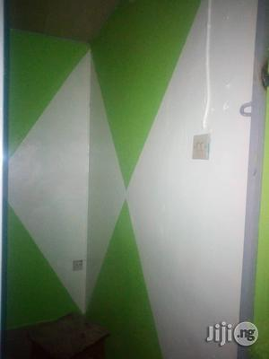 Interior and Exterior Decoration, Window Blinds,Painting,Wa | Other Services for sale in Oyo State, Ibadan