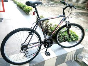 Townsend High Frame Adult Sport Bicycle | Sports Equipment for sale in Lagos State, Surulere