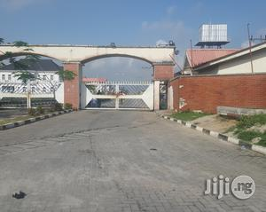 Fountain Springville Estate Is a Serviced 1000sqm   Land & Plots For Sale for sale in Lagos State, Ajah