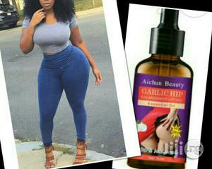 Powerful Butt And Hip Enlargement Oil | Sexual Wellness for sale in Imo State, Owerri