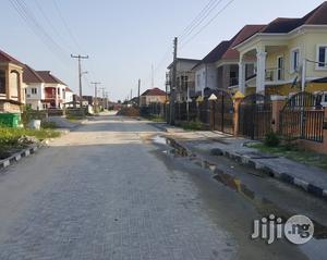 Plots of Land At Amity Estate Sangotedo For Sale.   Land & Plots For Sale for sale in Lagos State, Ajah