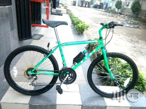 Kent Rock Blaster Sport Bicycle | Sports Equipment for sale in Lagos State, Surulere