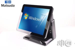 Matsuda ST9900 All-in-one POS Touch Screen | Store Equipment for sale in Plateau State, Jos