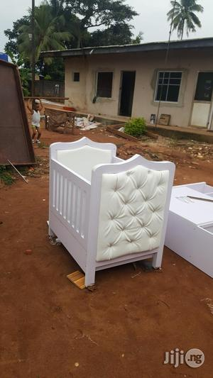 Baby Cots | Children's Furniture for sale in Edo State, Benin City