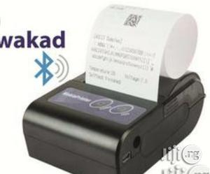Bluetooth Printer MPII   Printers & Scanners for sale in Lagos State, Ikeja