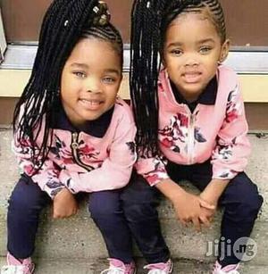Kiddies Glow Cream   Baby & Child Care for sale in Abuja (FCT) State, Gwarinpa