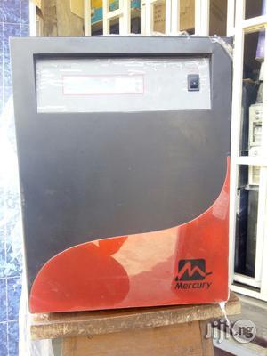 3.5kva/48vdc Mercury Inv   Solar Energy for sale in Lagos State