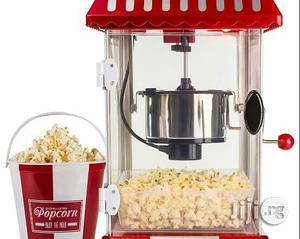 Milk Popcorn for Kiddies Party   DJ & Entertainment Services for sale in Lagos State, Lekki