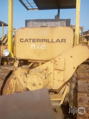 Company Used Pipe Layers | Heavy Equipment for sale in Lagos State, Amuwo-Odofin
