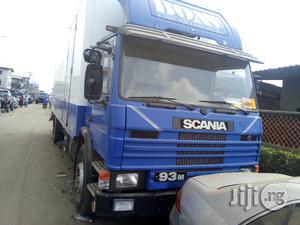 Scania FL 6 17 2005 | Trucks & Trailers for sale in Lagos State, Apapa