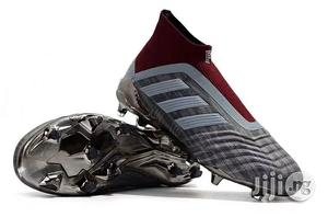 Quality Football Boots | Shoes for sale in Rivers State, Port-Harcourt