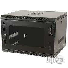 6U Computer Rack 450/600 | Computer Accessories  for sale in Lagos State, Ikeja