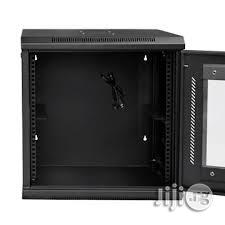 15U Computer Rack | Computer Accessories  for sale in Lagos State, Ikeja