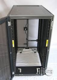 22U Computer Rack | Computer Accessories  for sale in Lagos State, Ikeja