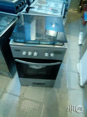 Ignis Gas Cooker 3 by 1 Made in Italy   Kitchen Appliances for sale in Lagos State, Ojo
