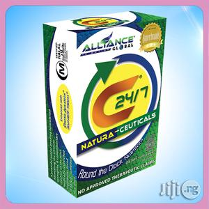 C24/7 Health Supplements | Vitamins & Supplements for sale in Lagos State, Ikeja