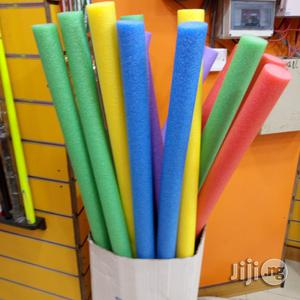 Swimming Noodles | Sports Equipment for sale in Lagos State, Surulere