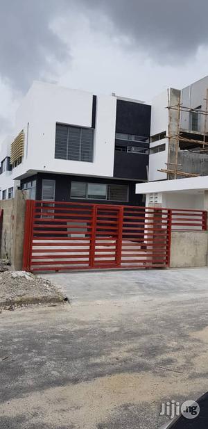 5bdrm Duplex in Pinnock Beach Estate, Lekki for sale   Houses & Apartments For Sale for sale in Lagos State, Lekki