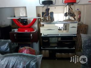 Tv Stand / Tv Console   Furniture for sale in Lagos State, Surulere